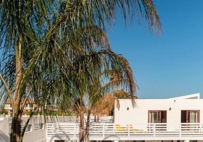 Casa Vacanze Loft Residence Portovenere